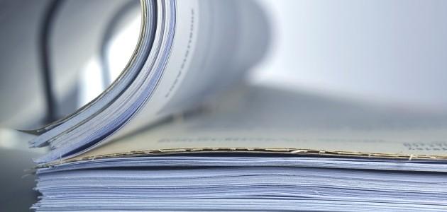 dokumenty dpo i dpr